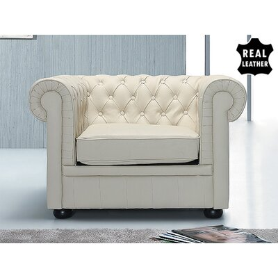 House of Hampton Russell Arm Chair