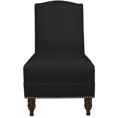 House of Hampton Thisnes Nail Button Side Chair