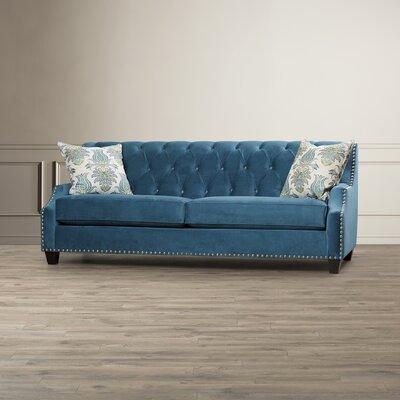 House of Hampton Erion Sofa