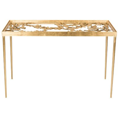 House of Hampton Lantin Writing Desk