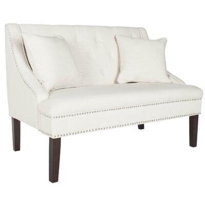 House of Hampton Zoey Upholstered Bedroom..