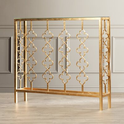 House of Hampton Console Table