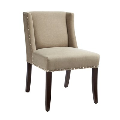 House of Hampton Raunds Side Chair (Set of 2)