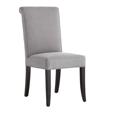 House of Hampton Raunds Side Chair (Se..