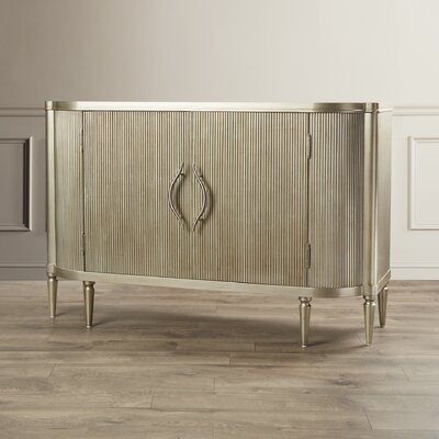 House of Hampton Vosselare Sideboard