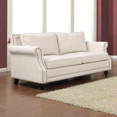 House of Hampton Bournemouth Loveseat