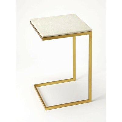 House of Hampton Stafford End Table