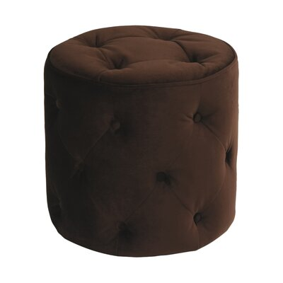 House of Hampton Feldman Ottoman