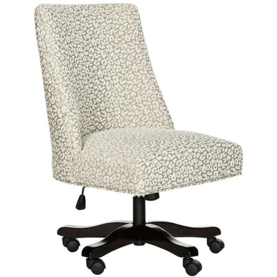 House of Hampton Seyfried Desk Chair
