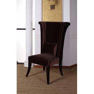 House of Hampton Dampicourt Parsons Chair