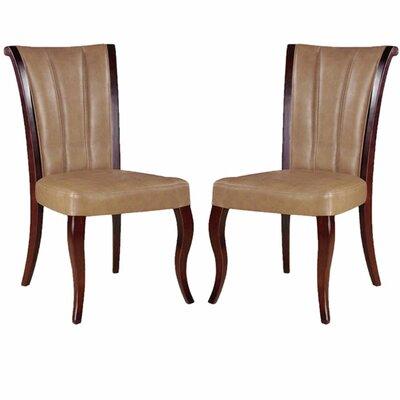 Ceets Side Chair (Set of 2)
