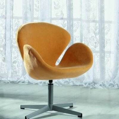 Ceets Swan Leisure Arm Chair