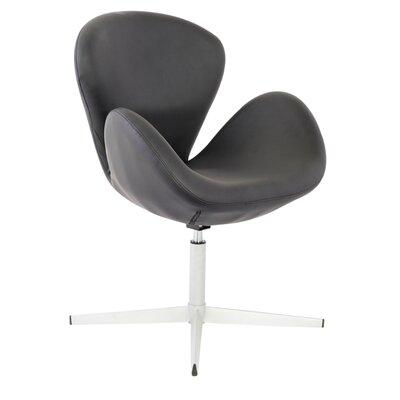 Ceets Swan Arm Chair