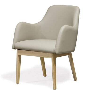 Ceets Philban Arm Chair