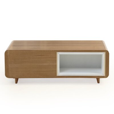 Ceets Ferdinand Coffee Table