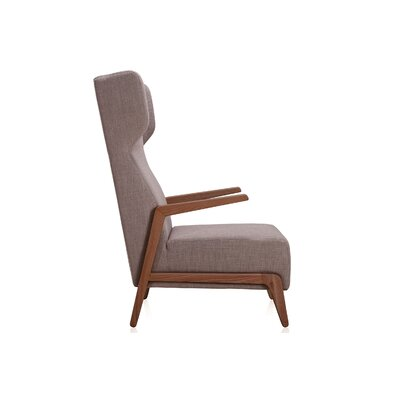 Ceets Walter Lounge Chair