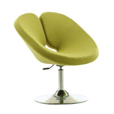 Ceets Perch Leisure Lounge Chair