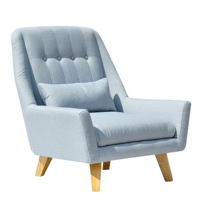 Ceets Carrol Arm Chair