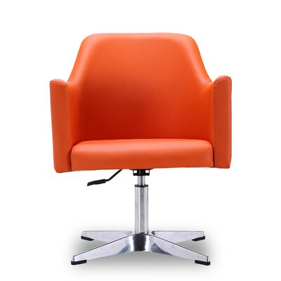 Ceets Tribeca Adjustable Chair