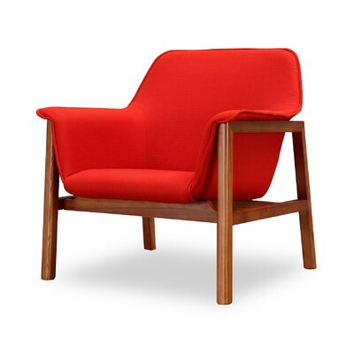 Ceets Miller Arm Chair