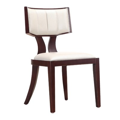 Ceets Regency Side Chair (Set of 2)
