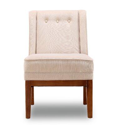 Mercury Row Alling Parsons Chair