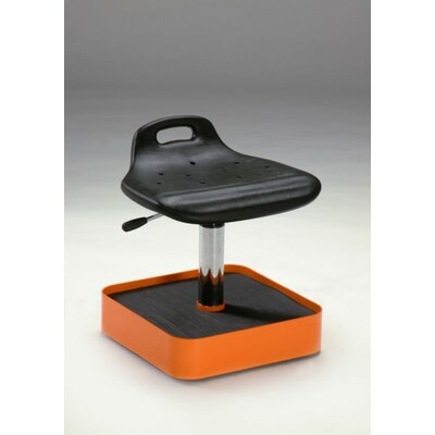 Milagon Tasq Task Chair Image