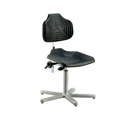 Milagon Brio 12 Series Desk Chair