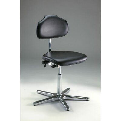 Milagon Stera High Profile Office Chair