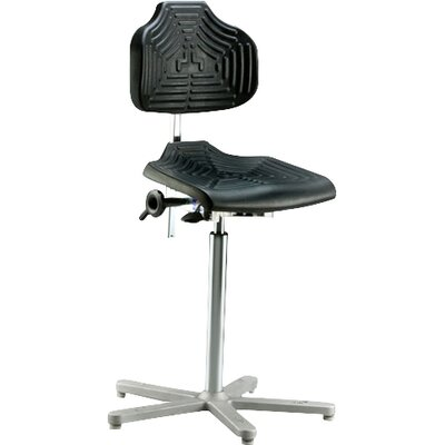 Milagon Brio 12 Series Office Chair