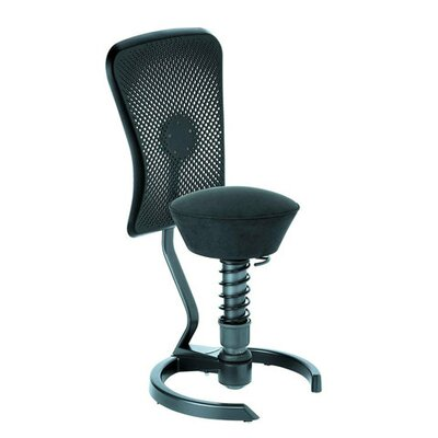 Via Seating Motion Seating Active Office Chair