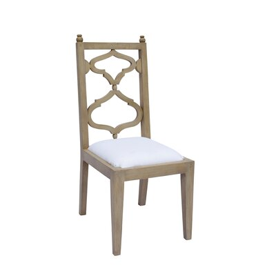 Ro Sham Beaux Robo Side Chair
