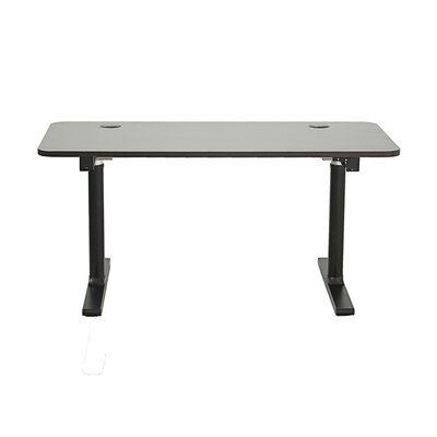 ApexDesk Height Adjustable Standing Desk