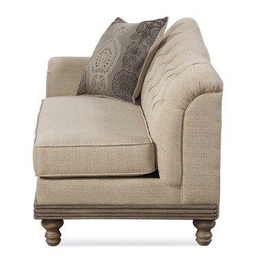 Best Of Bungalow Rose Roosa Serta Upholstery Chaise Lounge