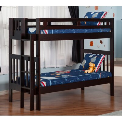 Viv + Rae Twin Bunk Bed