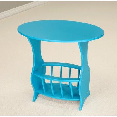 Viv + Rae Console Table