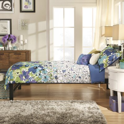 Viv + Rae Theodore Twin Captain Bed