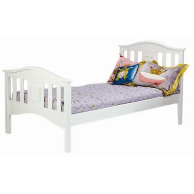 Viv + Rae David Slat Bed
