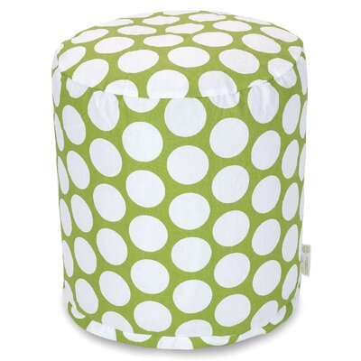 Viv + Rae Telly Reg Small Pouf