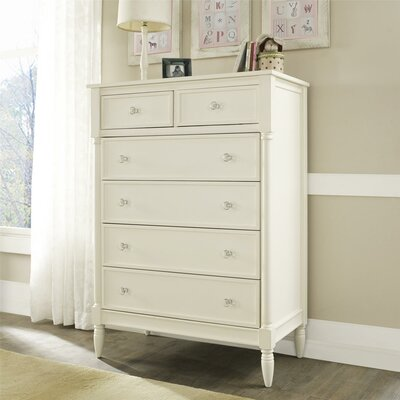 Viv + Rae Josie 6 Drawer Chest