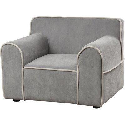 Viv + Rae Youth Arm Chair