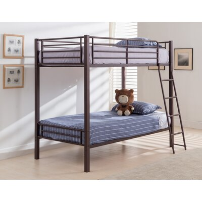 Viv + Rae Bob Twin Bunk Bed