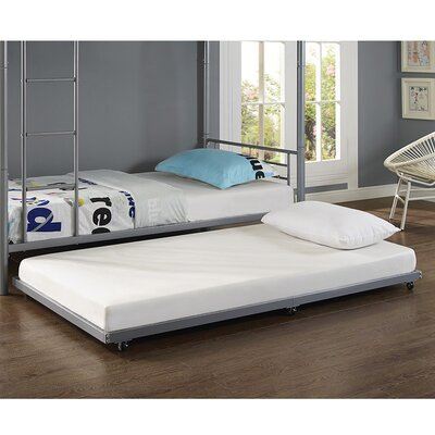 Viv + Rae Malia Twin Trundle Bed