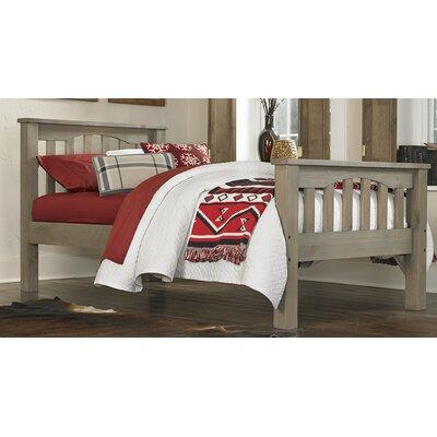Viv + Rae Wilbur Slat Bed