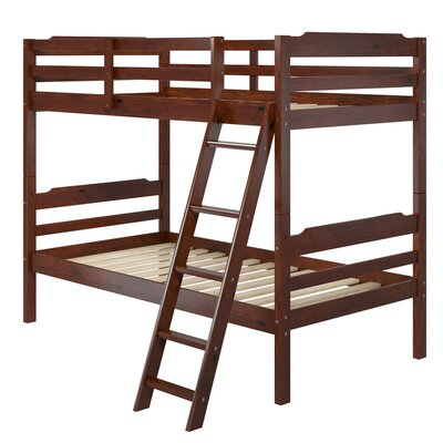 Viv + Rae Brian Twin Bunk Bed