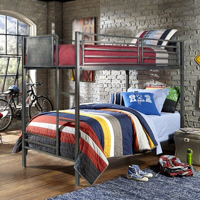 Viv + Rae Albert Bunk Bed