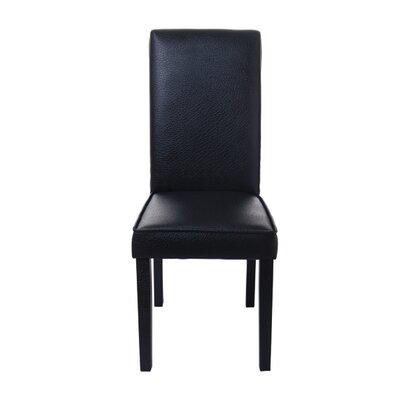 HomCom Parsons Chair