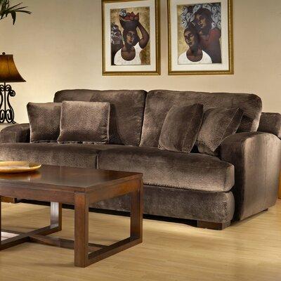 Sage Avenue Charlotte Sofa
