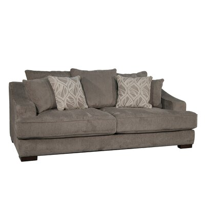 Sage Avenue Georgia Sofa