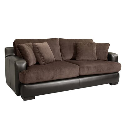 Sage Avenue Hendrix Sofa